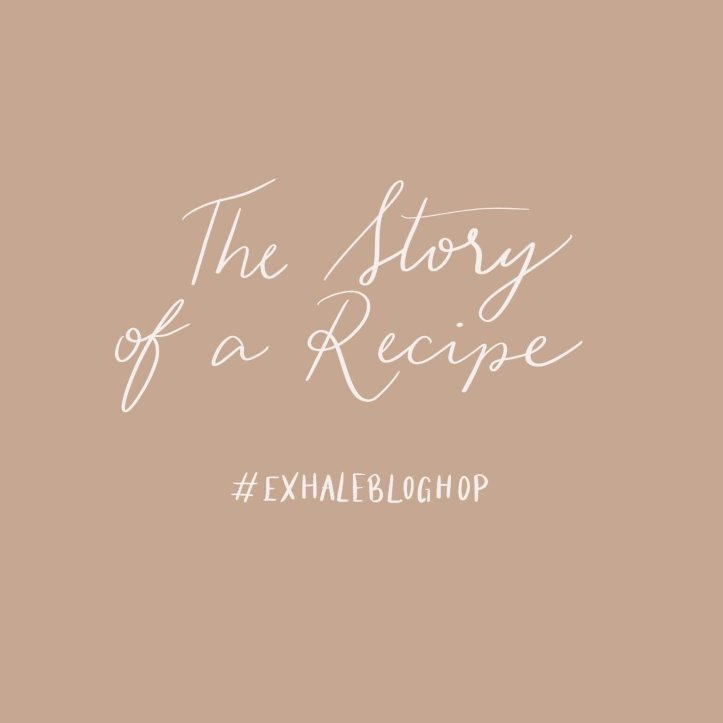 The+Story+of+a+Recipe+Blog+Hop+July+2020